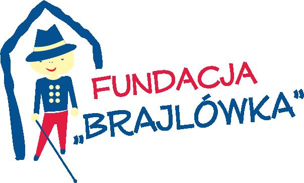 Fundajca Brajlówka