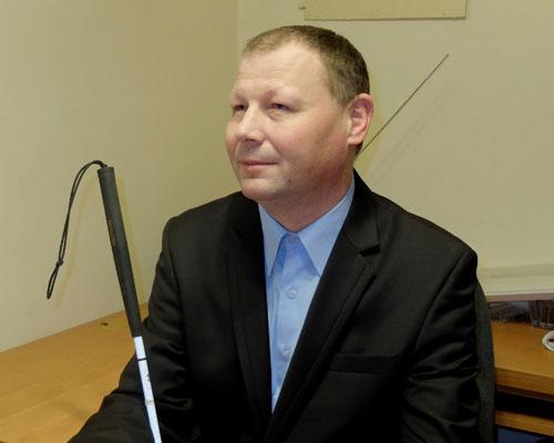 Kornel Chmiel